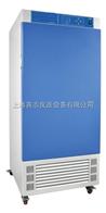 LRH-100F上海产生化培养箱/实验室培养箱/食品厂用培养箱