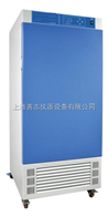LRH-70F上海生化培养箱厂家/培养箱价格/培养箱厂家/生化箱