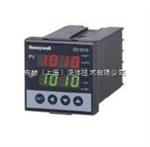 Honeywell温度控制器