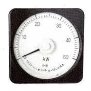 广角度无功功率表13L1-VAR