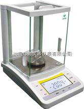 国产电子分析天平《越平160g/0.1mg电子天平》特价供应