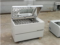 TS-211B落地式大容量恒温振荡器 大型恒温摇床 冷冻恒温摇床