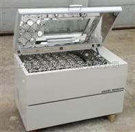 TS-111B落地式大容量恒温振荡器 全温空气浴摇床 上海恒温摇床