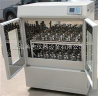 TS-2102双层恒温振荡器 双层恒温振荡摇床 双层恒温振荡培养箱