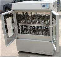 TS-1112B双层恒温振荡器 双层恒温振荡摇床 双层恒温振荡培养箱