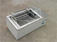 TS-100*50水浴恒温摇床/水浴恒温振荡器/数显水浴恒温振荡器