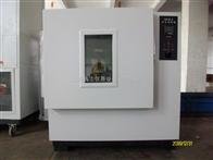 401B-A热老化试验箱/老化试验箱/温度老化箱/电缆老化箱/换气老化箱