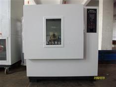 热老化试验箱/老化试验箱/温度老化箱/电缆老化箱/换气老化箱