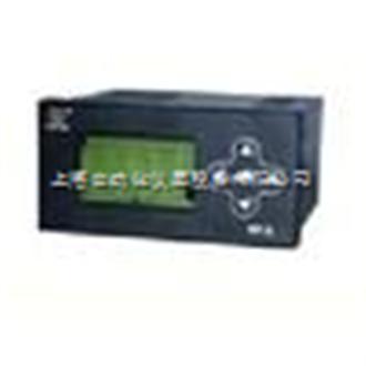 EXI-04 无纸记录仪