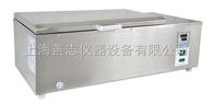 DKB-600B三用恒温水箱,带循环泵恒温水槽,全不锈钢恒温槽
