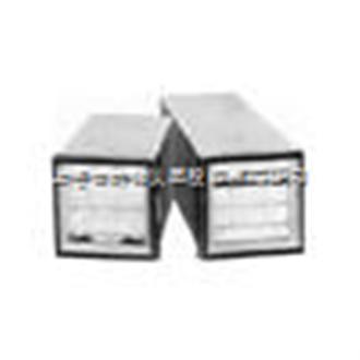 EL100-01 自动平衡小型记录仪