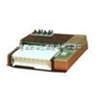 XWTD-106 台式自动平衡记录仪