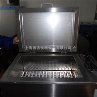 不锈钢恒温水槽