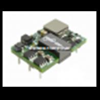 NVSO.4ZJ-M6NVSO.3CH-M6,NVS01YG-M6,单至双路输出 隔离式 DC-DC转换器