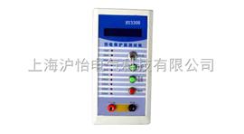 HY3308漏电保护器测试仪