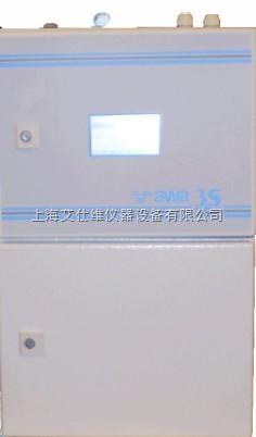 铁离子在线分析仪
