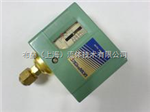 DNS-D606XM上海现货