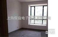 明城海湾亲苑房屋出租,奉贤海湾明城路求租房子13381559975