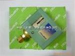 鹭宫DNS-306XM特价销售