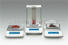 电子天平产电子分析天平厂家