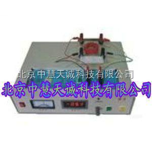 静态磁滞回线测量仪|静态法磁滞回线测定仪 型号:ZH10231