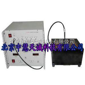 变温霍尔效应实验仪 型号:ZH10226