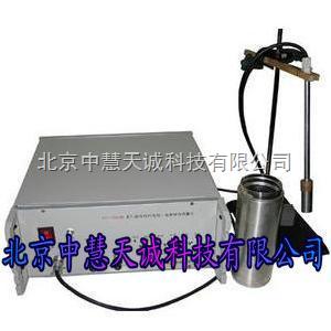 高温超导材料电阻-温度特性测量仪  型号:ZH10224