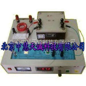 静态磁滞回线测量仪_静态磁特性参数测量仪 型号:ZH10222