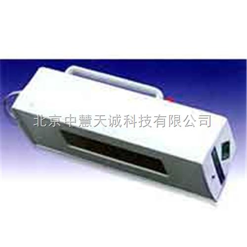 手提式紫外检测灯 型号:ZH10221