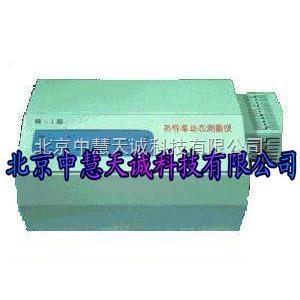 热导率动态测量仪 型号:ZH10218