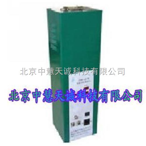 智能水位跟踪仪 型号:ZH10200