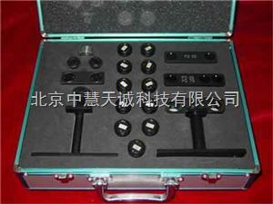 验光机检定装置(客观式标准器) 型号:ZH10199