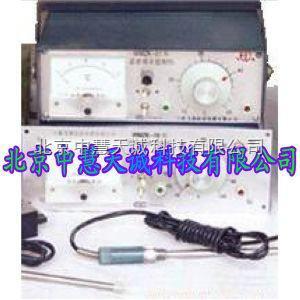 温度指示控制仪 温度控制器 温控器 型号:ZH10188