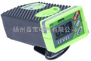 甲醛检测仪气体检测仪
