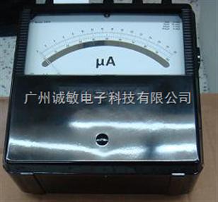 4,有交流,直流,电流,电压,频率,功率,功率因素等品种,几十种量程规格