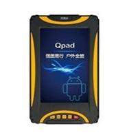 Qpad X3全强固工业平板电脑