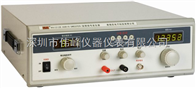 RK1212G音頻掃頻信號發生器