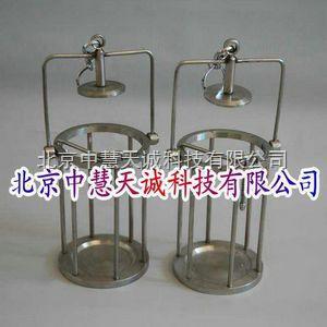 石油产品取样笼 采样笼250ml 型号:ZH10105