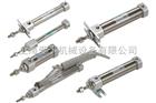 CKD笔型气缸SCP2系列代理日本喜开理全系列
