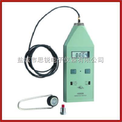 hs5936-振动测试仪