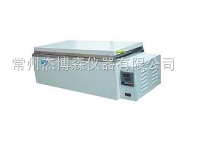 HH-800数显三用恒温水箱