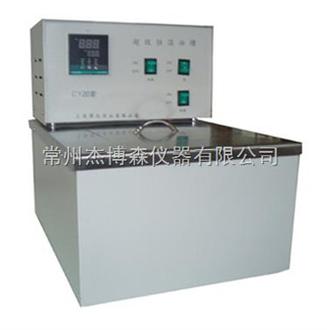 CY-80A超级恒温油槽