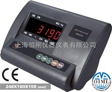 60公斤台秤称重仪表价格