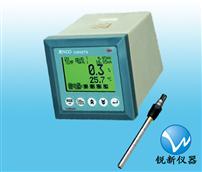6308DTB工業微電腦型溶解氧/溫度控製器