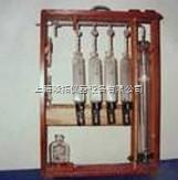 1901奥氏气体分析器,隆拓促销奥氏气体分析器