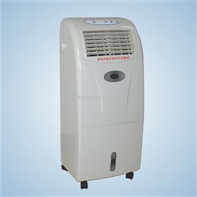 黑龍江 佳木斯 紫外線消毒機 循環風醫用消毒機