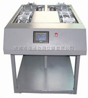HT-9013ECER44織帶耐磨試驗機