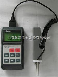 SK-100便携式食品水分仪