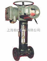 KB型智能型電動隔膜閥