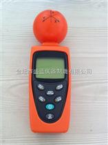 ML-91微波漏能檢測儀